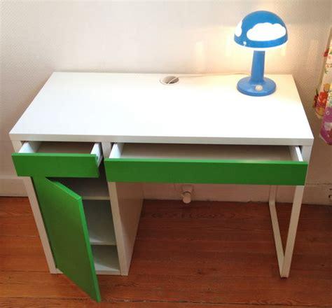 bureau enfants ikea bureau enfant ikea occasion clasf