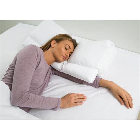 sleep better pillow better sleep pillow better sleep pillow pillow memory