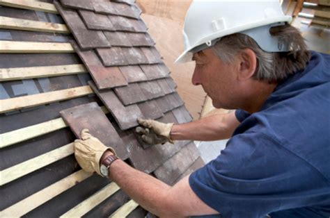 5 considerations for finding a roofing contractor daily chronicle