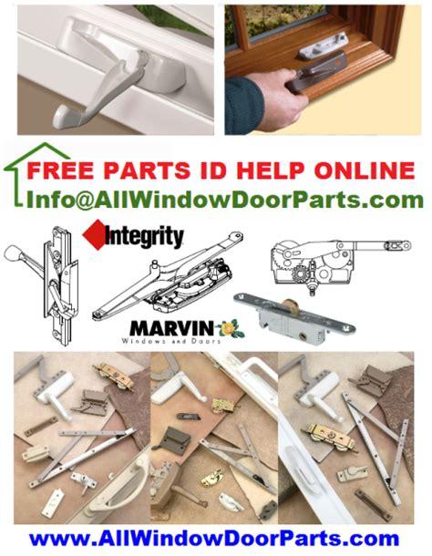lincoln mw malta marvin integrity malta replacement repair parts sash kits truth window