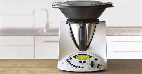 cuisine du monde thermomix robots cuiseurs multifonction alternatifs au thermomix la