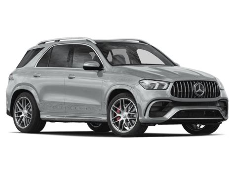 Compare theamg glc 63 with similar vehicles. New 2021 Mercedes-Benz GLE AMG® GLE 63 S SUV in Newport Beach #S001172 | Fletcher Jones Motorcars