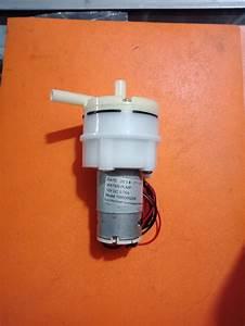 Jual Pompa Dispenser Sharp Di Lapak Paltech Ac Pinangsia Cikarang Hedwyn