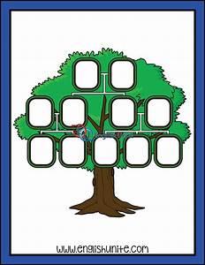 family tree essay family tree essay in hindi family tree essay