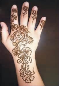 henna designs mehndi designs for indian mehndi designs for beginners