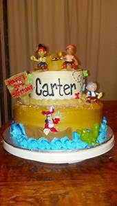 33 best Billy 4th Birthday ideas images on Pinterest ...