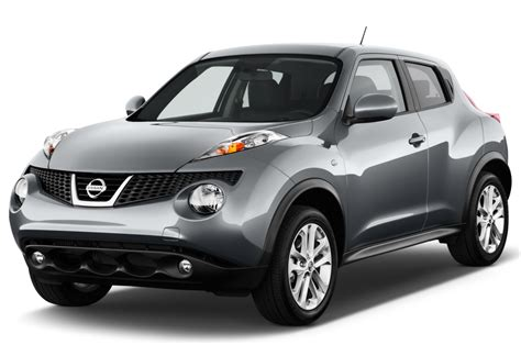 nissan juke 2014 nissan juke reviews and rating motor trend