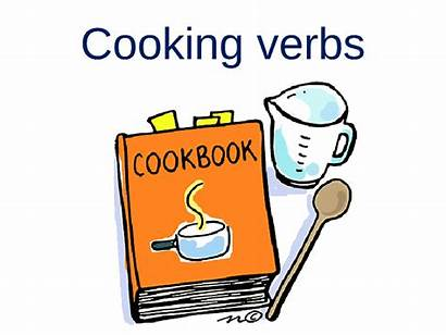 Cooking Verbs Flashcards Flashcard Mistake Found Busyteacher