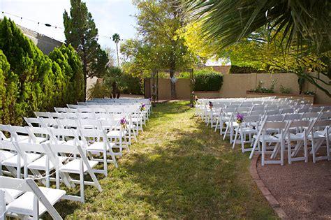 top  cheap wedding venue ideas  ceremony   budget
