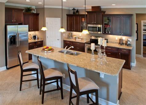 kitchen cabinets models 12 best darn dishwasher images on kitchens 3110
