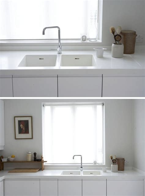 Kitchen Design Idea  Seamless Kitchen Sinks Integrated. How To Fix Leaky Kitchen Faucet. Tiny Brown Bugs In Kitchen. California Pizza Kitchen Corporate. California Kitchen Pizza. Kitchen And Bath Stores. Amish Made Kitchen Cabinets. White Kitchen Table. Kitchen Outlet