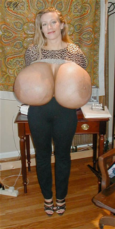 chelsea charms extreme vollbusige morphs