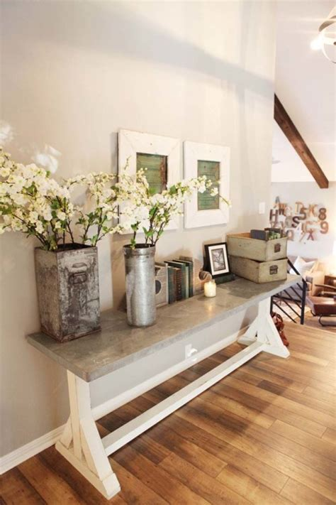 paint colors used by magnolia homes hgtv fixer magnolia homes the paint colors used in