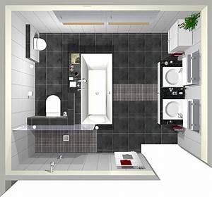 Neues Badezimmer Planen : bad planer 3d kostenlos badezimmer planen d kostenlos bnbnews badezimmer planen d kostenlos ~ Sanjose-hotels-ca.com Haus und Dekorationen