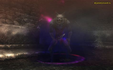 Wizardry Online Real Hardcore Mmorpg Gameground