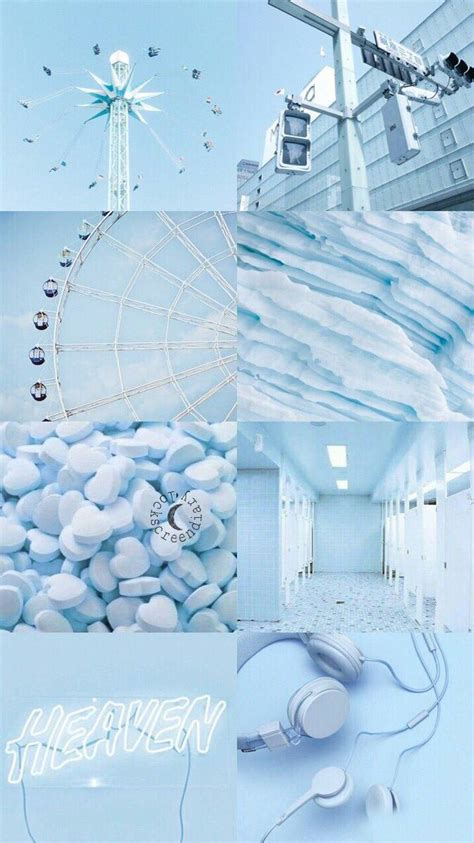 pin by on wallpapers random baby blue wallpaper