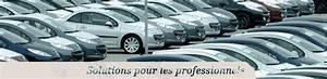 Assurance Voiture Tout Risque : risques automobile assurances conseils ~ Medecine-chirurgie-esthetiques.com Avis de Voitures