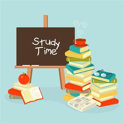 Best study spots! - Life at Tepper