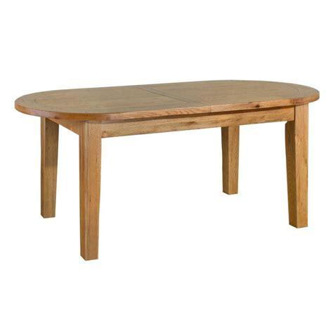 unfinished dining room table solid oak dining room table marceladick com