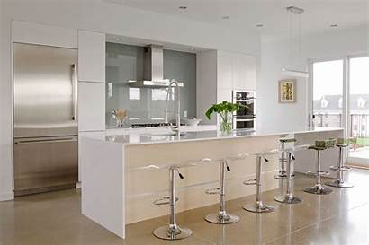 Cabinets Wood Natural Accents Kitchen Painted Crystal