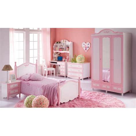 armoire pour chambre fille armoire chambre enfant homeandgarden