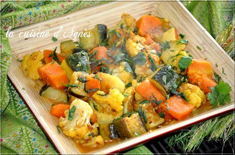 fenugrec cuisine fenugrec huile