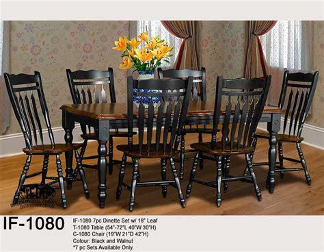 kitchener waterloo furniture stores dining if 10801 kitchener waterloo funiture store
