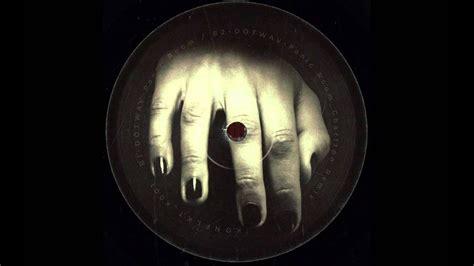 Schmerz (martyn Hare Remix) [k001]