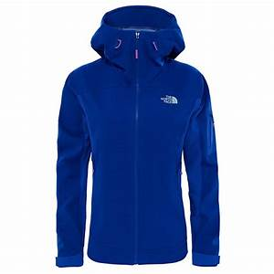 Hollister Jacket Size Chart The North Face Water Ice Jacket Buy And Offers On Trekkinn