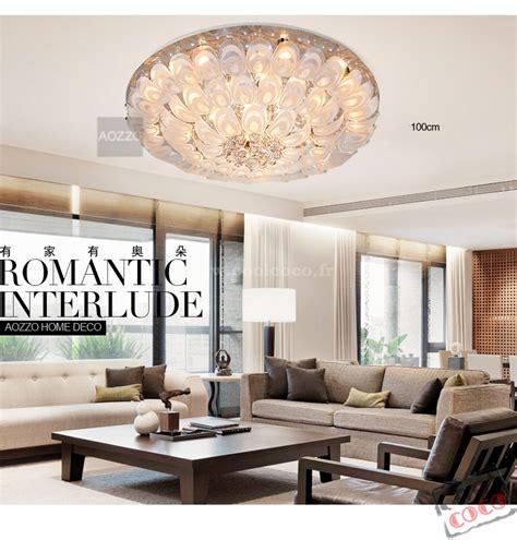 plafonnier moderne pas cher plafonnier salon pas cher cheap plafonnier a les design spot reims images ahurissant