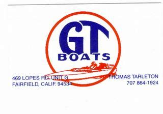 Boat Repair Fairfield Ca by G T Boats Fairfield Ca 94534 707 864 1924 Boating