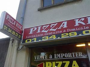Roissy En France : pizzaking roissy en france recenze restaurace tripadvisor ~ Medecine-chirurgie-esthetiques.com Avis de Voitures