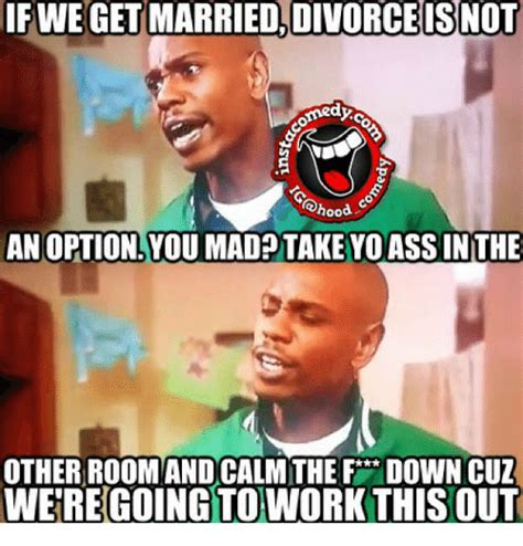 Funny Divorce Memes - funny get back to work memes of 2017 on sizzle
