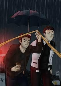 overprotective boyfriend | Tumblr