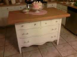dresser into kitchen island 96 best dresser into kitchen island images on 7159