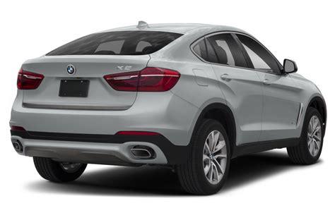 Bmw X6 Facelift 2018 Autosduty