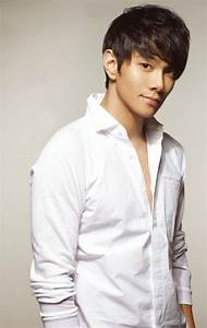 Korean Handsome mans pics: Lee Kyun Han a young actor with ...