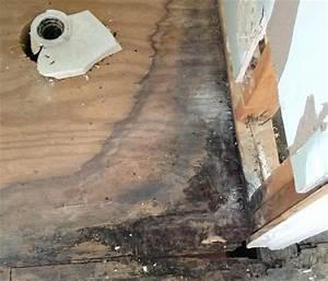 bathroom floor repair water damage find and save wallpapers With bathroom water damage repair