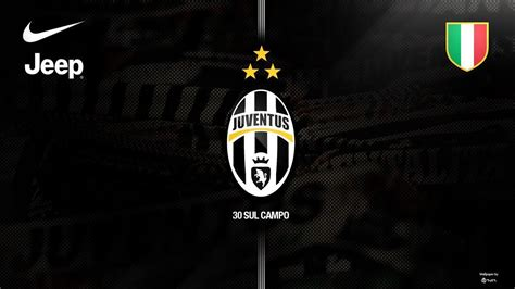 Logo Juventus Wallpapers 2015 - Wallpaper Cave