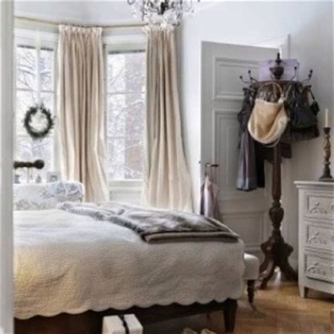 grey and beige curtains beige curtains light grey walls living rooom