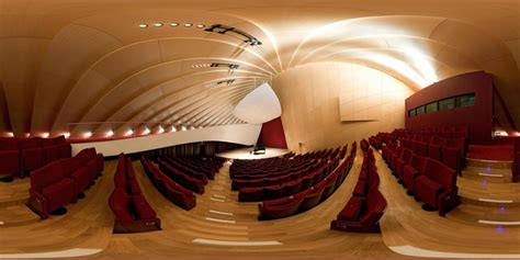 musique de chambre 20 best images about inside the whale on