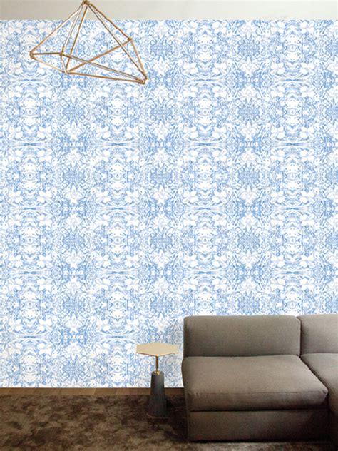 modern wallpaper trends   hgtvs decorating