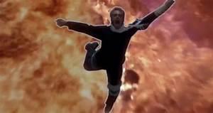 """NewtCave: Recap: """"Hulk"""" Part 3: Critical Mass"""