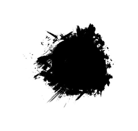 6 Grunge Circle Vector (EPS, SVG, PNG) | OnlyGFX.com