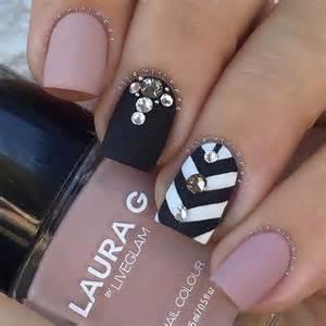 pretty nail designs 25 matte nail designs you will pretty designs