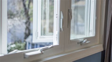 benefits  casement windows advantages  casement windows