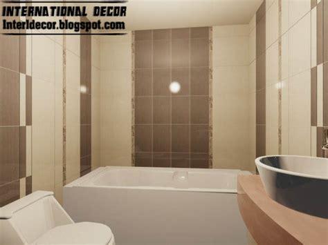 bathroom tiles design ideas for small bathrooms 3d tiles designs for small bathroom design ideas colors