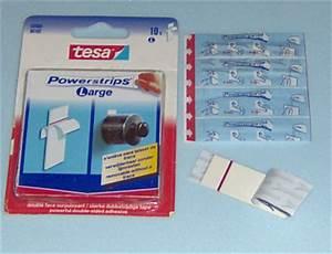 Tesa Powerstrips Tapete : fotos an einer bestrichenen rauhfasertapete befestiegen bilder tapete ~ Eleganceandgraceweddings.com Haus und Dekorationen