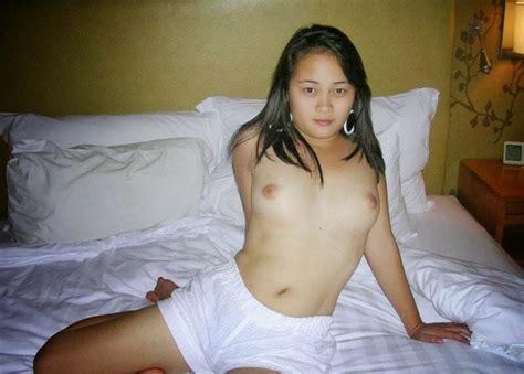 crot dimuka kumpulan foto bugil foto telanjang video bokep dan cerita seks terlengkap