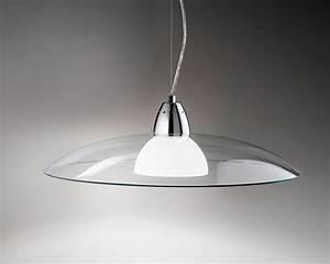 Lampadari Per Cucina Le migliori idee di design per la casa roomrepairing us